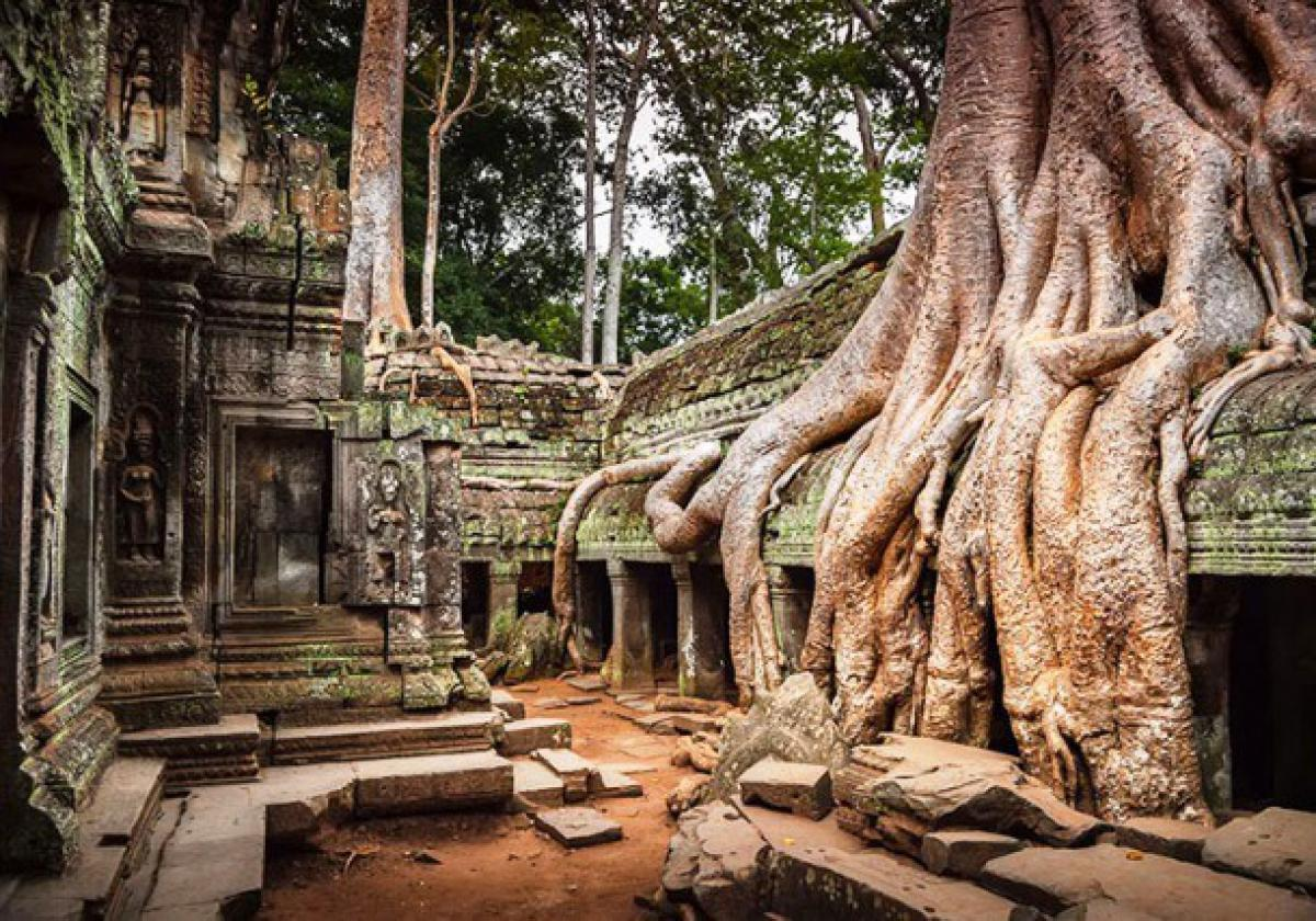 www-awesomeinventions-com-angkor-cambodia-610x427-