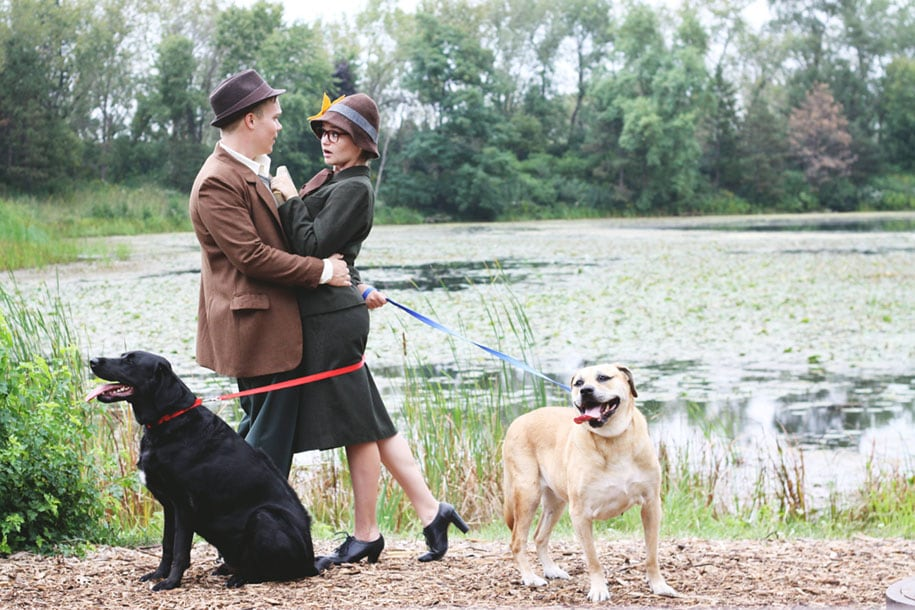 101-dalmatians-engagement-photo-melissa-biggerstaff-8