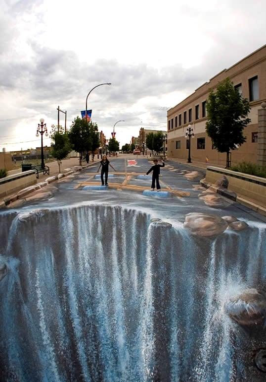 19-stunning-street-art
