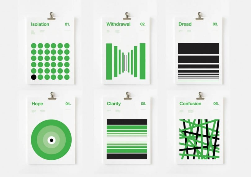 3040978-inline-i-1-graphic-posters-visualize