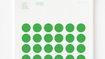 3040978 slide s 2 graphic posters visualize 1