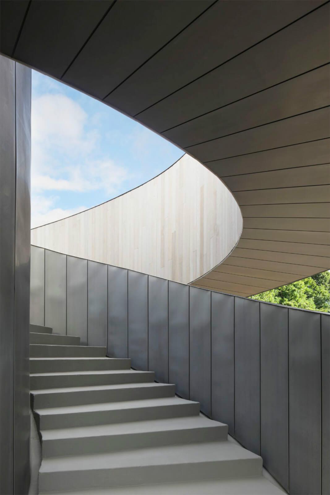 Arch2O-HiroshiNakamura-RibbonChapel-06