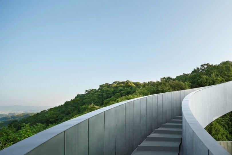 Arch2O-HiroshiNakamura-RibbonChapel-08