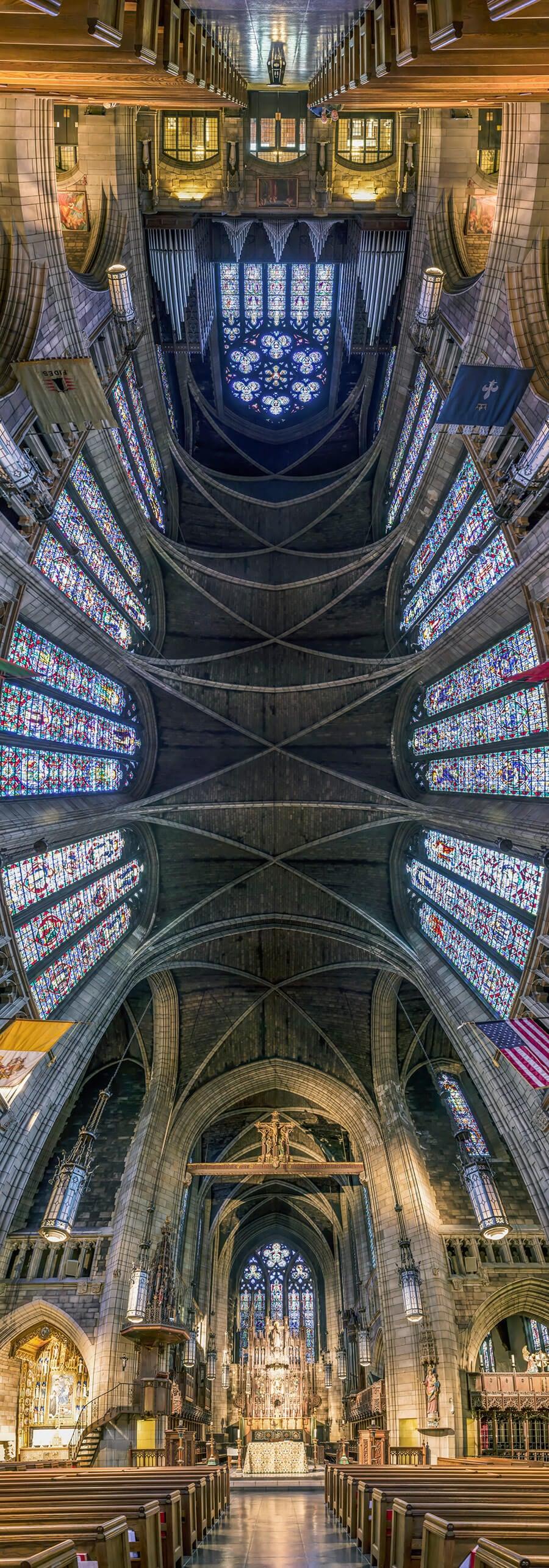 Church-of-St-Vincent-Ferrer1