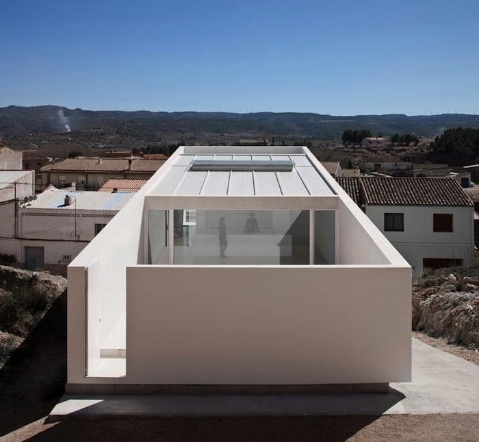 Fran-Silvestre_Architecture_4