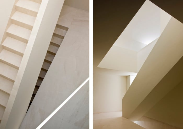 Fran-Silvestre_Architecture_5-Collage