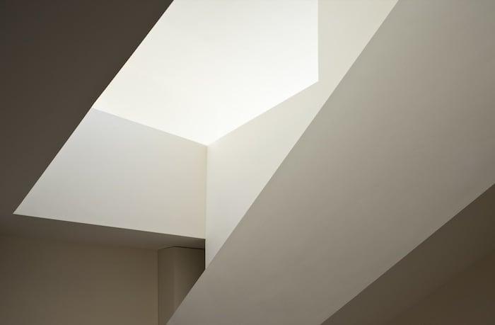 Fran-Silvestre_Architecture_7-hoch