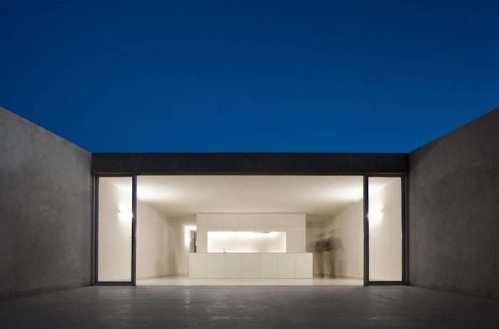 Fran-Silvestre_Architecture_7.5