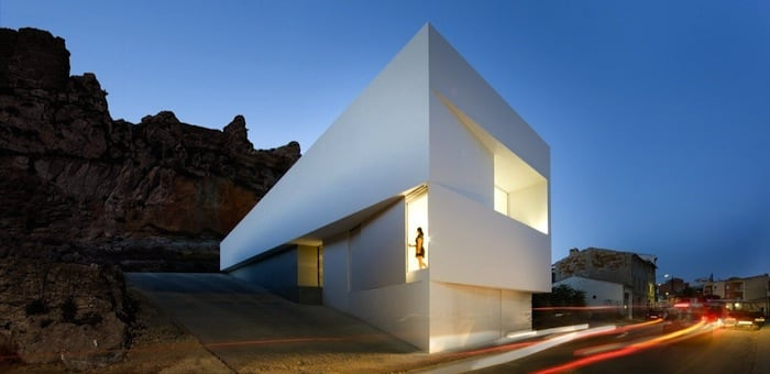 Fran-Silvestre_Architecture_8-hoch