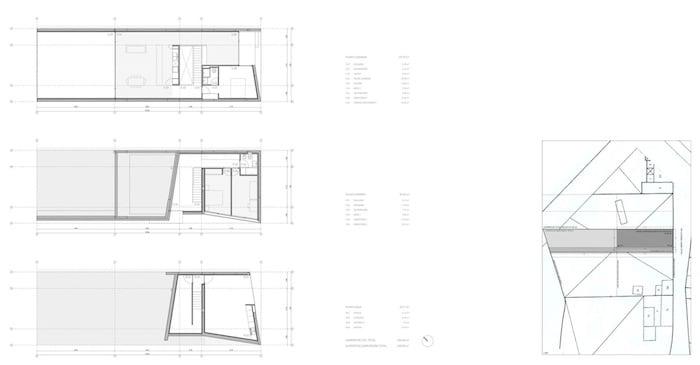 Fran-Silvestre_Architecture_Plans
