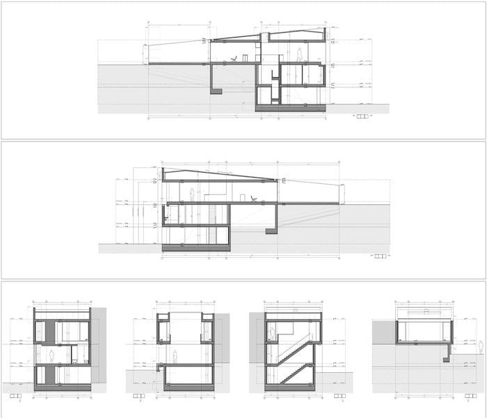 Fran-Silvestre_Architecture_Plans1