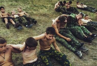 Maxim_Dondyuk_The_Crimea_Sich_INT_11