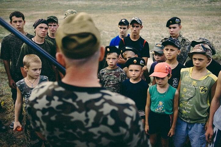 Maxim_Dondyuk_The_Crimea_Sich_INT_7