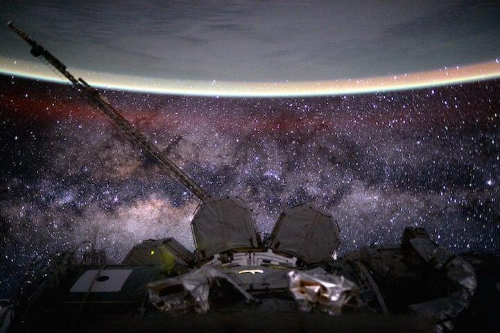 NASA15