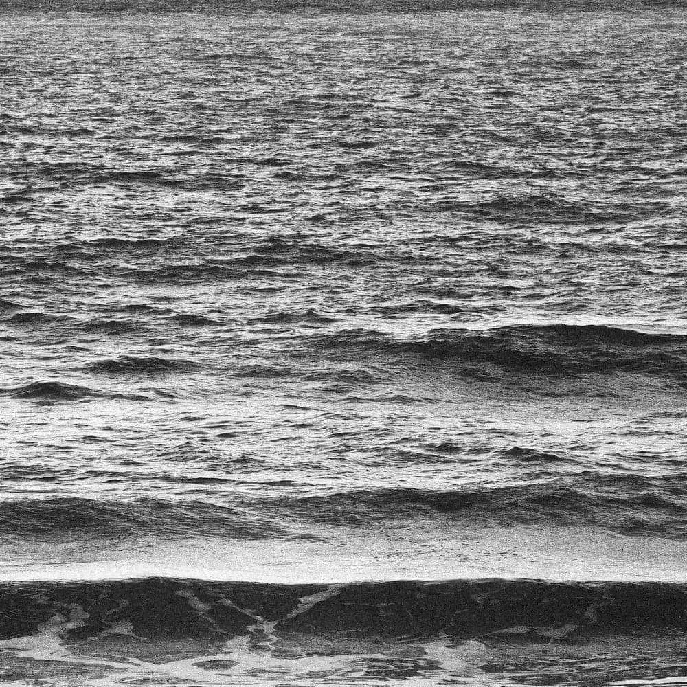 Oceanic 1 of 12 1