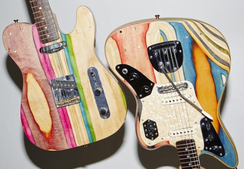 Skateboard-Guitar-01