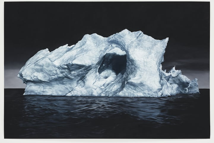 Svalbard3360x90