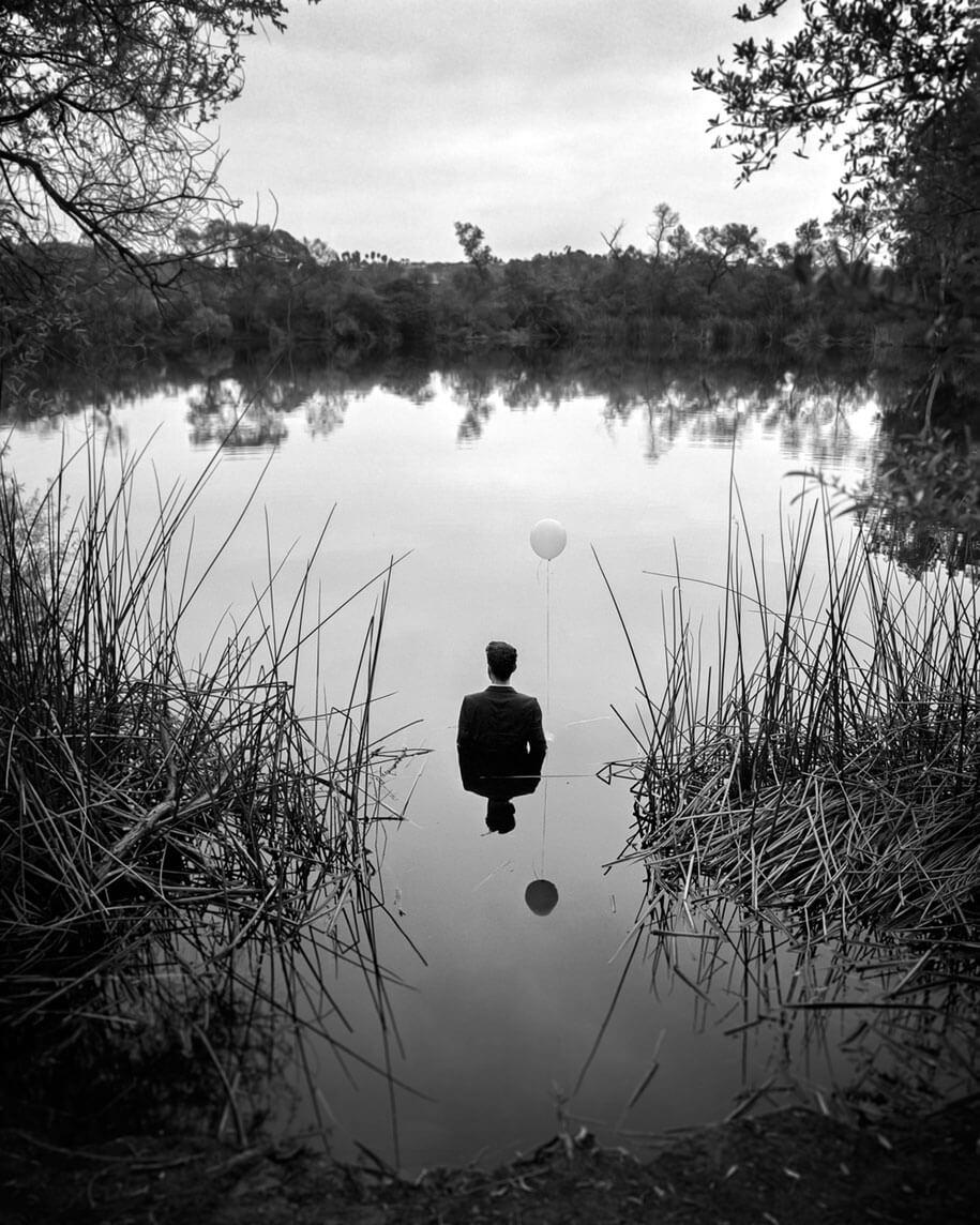 awereness-raising-depression-self-portraits-edward-honaker-13