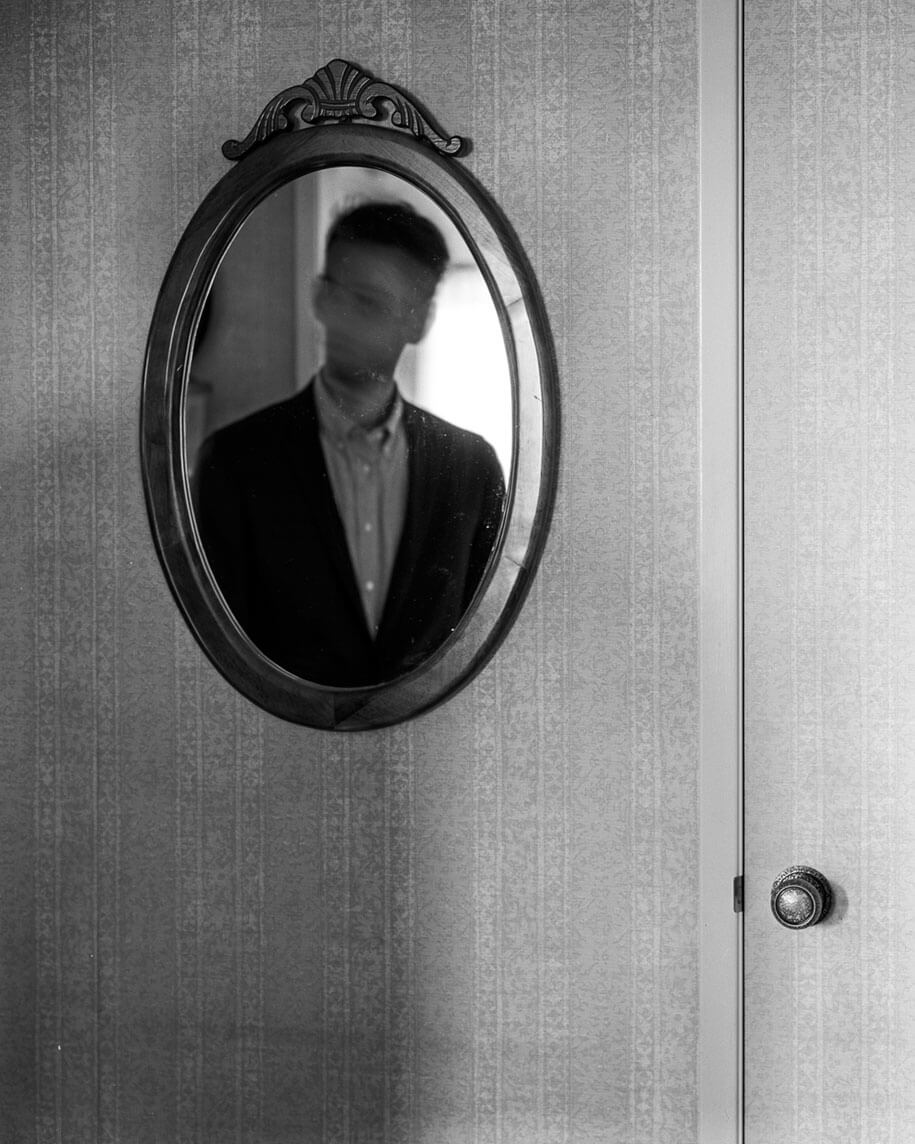awereness-raising-depression-self-portraits-edward-honaker-3