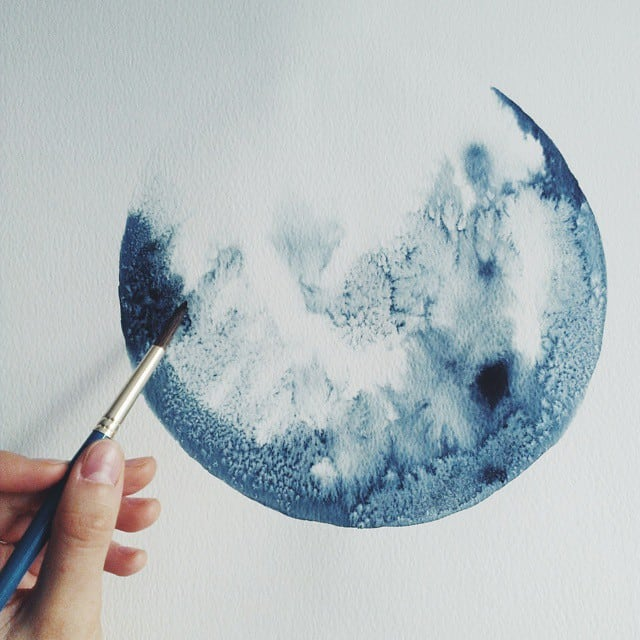 blue-watercolor-moon-michal-friese-germany-19