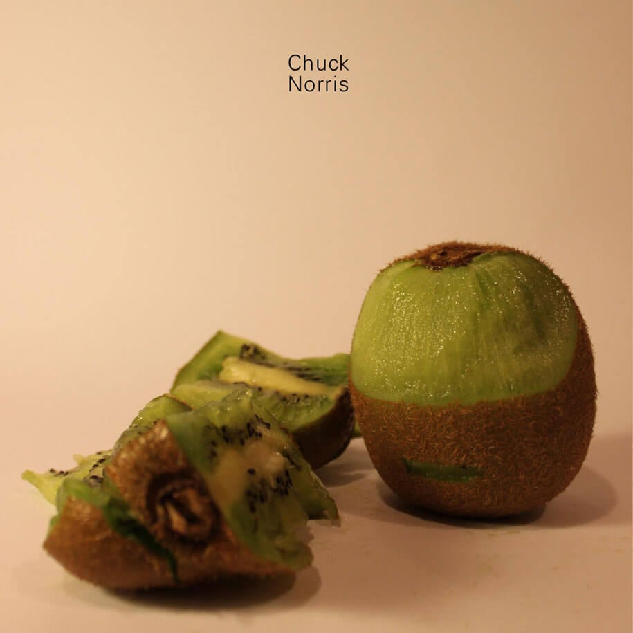 celebrities-politicians-carved-kiwi-fruit-anthony-chidiac-26