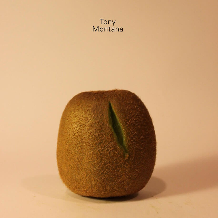 celebrities-politicians-carved-kiwi-fruit-anthony-chidiac-4