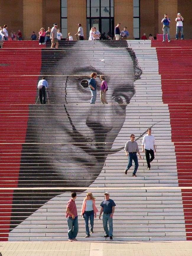 creative-stairs-street-art-7-1(1)