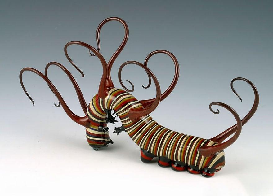 glass-sculptures-scott-bisson-2__880