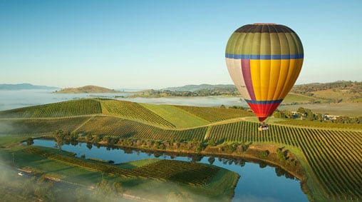 hot-air-balloon-yarra-valley_yvdr_r_1350522-303_503x283