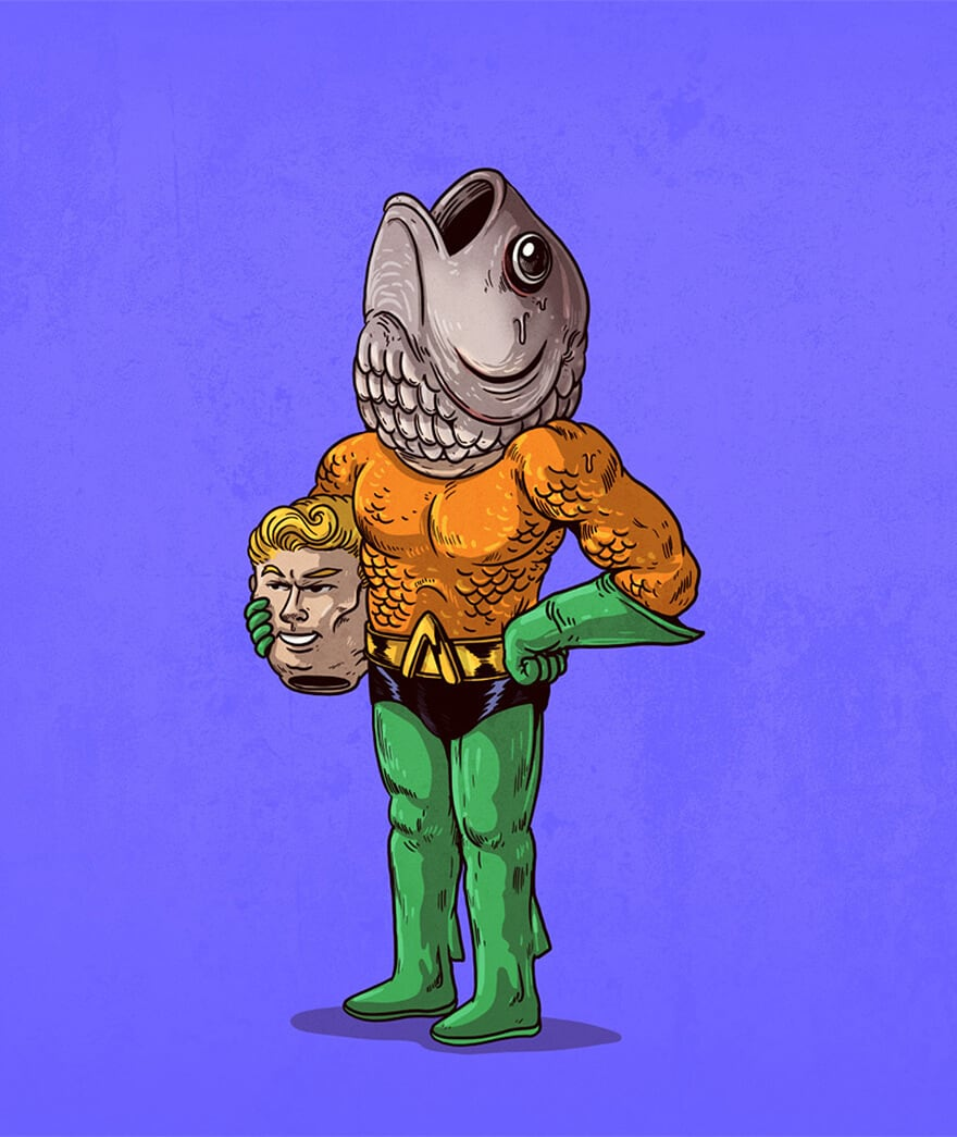 ilustraciones-personajes-13