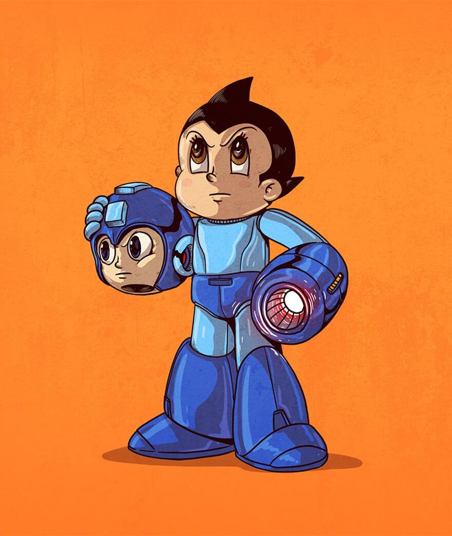 ilustraciones-personajes-14