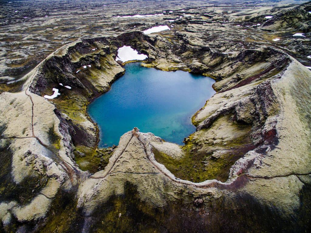 islandia_vista_drone_Jakub_Polomski_08