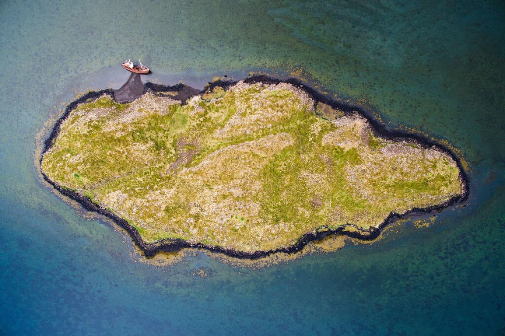 islandia_vista_drone_Jakub_Polomski_11