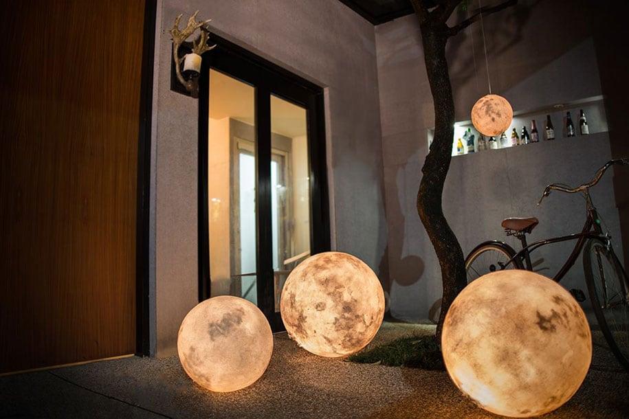 moon-lamp-luna-acorn-studio-taiwan-2