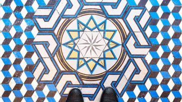 parisian floors freeyork 1 1