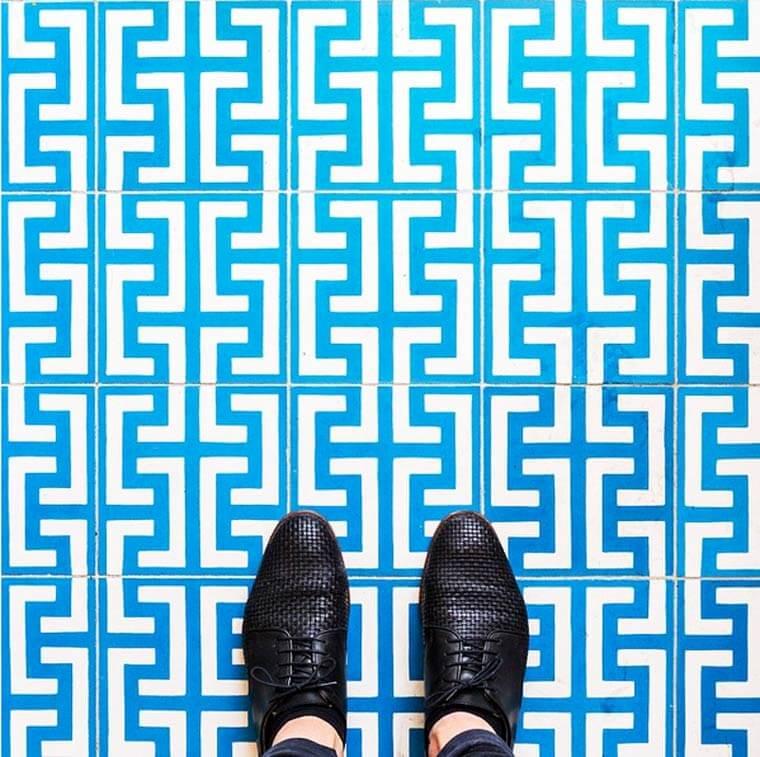 parisian-floors-freeyork-10