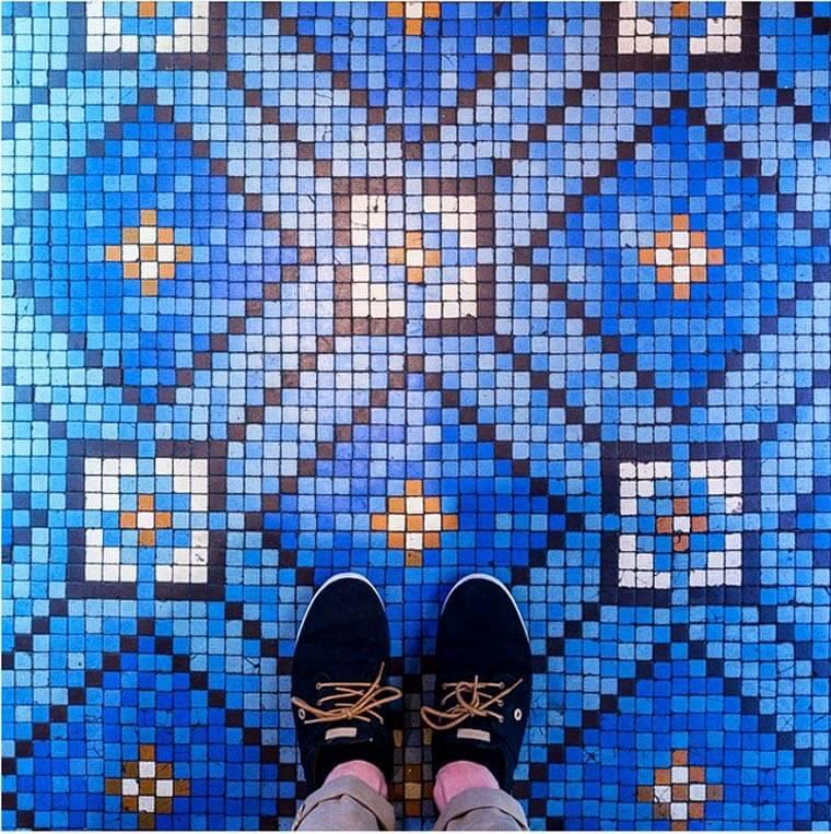 parisian-floors-freeyork-12