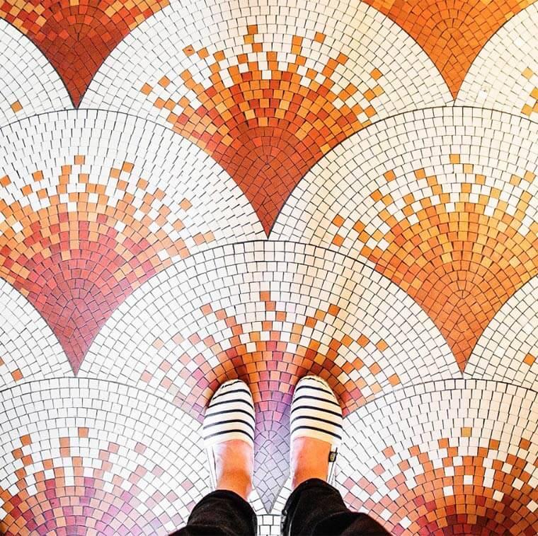 parisian-floors-freeyork-13
