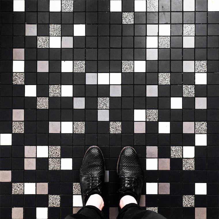 parisian-floors-freeyork-14