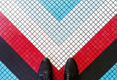 parisian-floors-freeyork-15