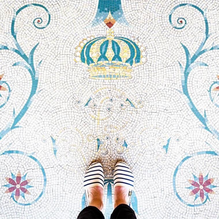 parisian-floors-freeyork-16