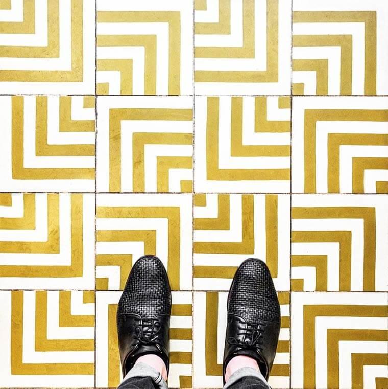 parisian-floors-freeyork-18
