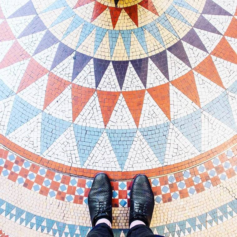parisian-floors-freeyork-2