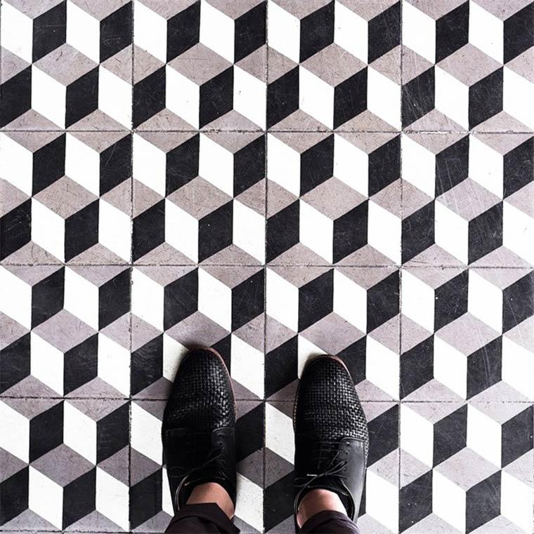 parisian-floors-freeyork-21