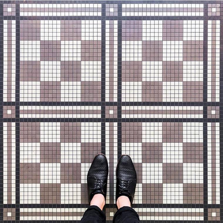 parisian-floors-freeyork-3