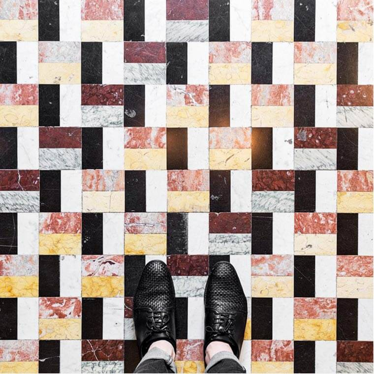 parisian-floors-freeyork-6