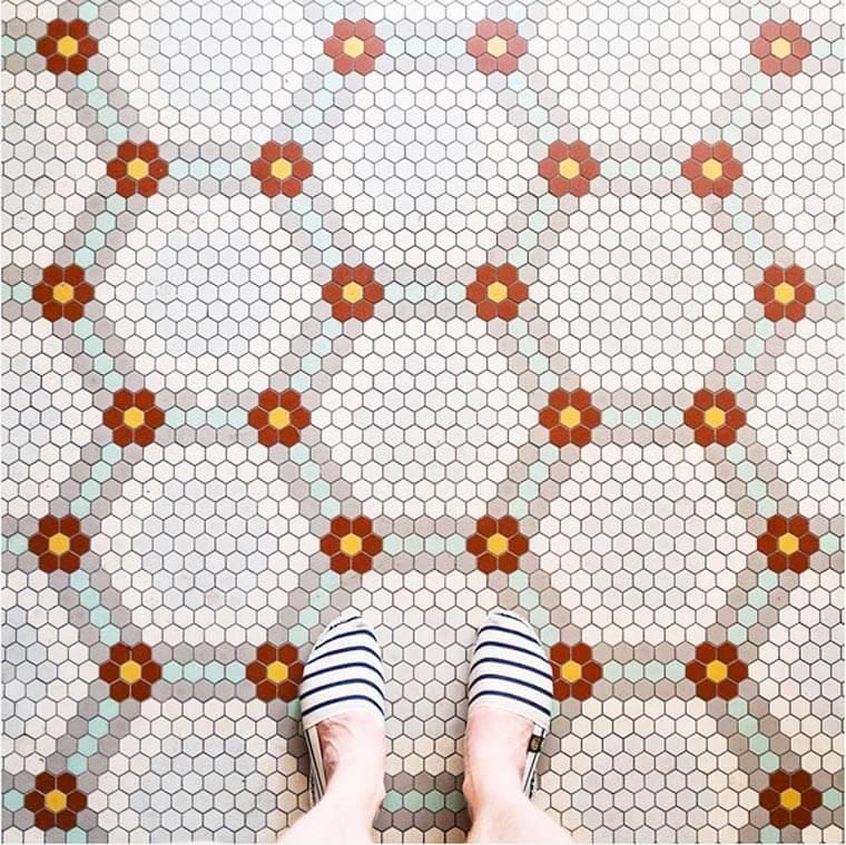 parisian-floors-freeyork-7