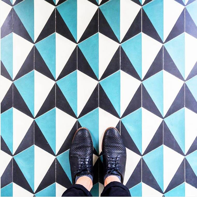 parisian-floors-freeyork-8