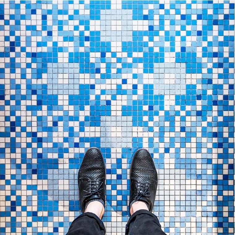 parisian-floors-freeyork-9