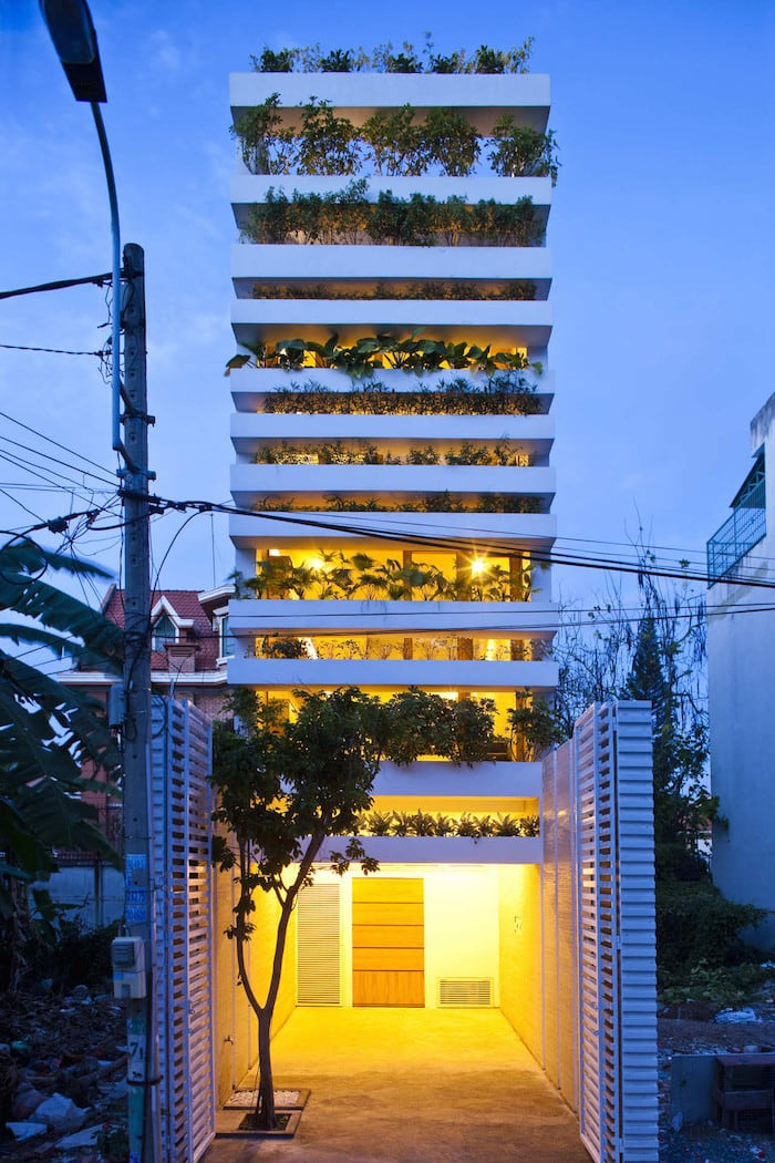 stackinggreen_architecture-13